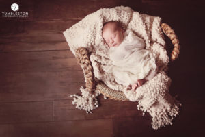 twins-newborn-photography