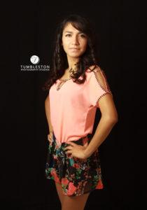 Espino GarciaDiana99923142-044