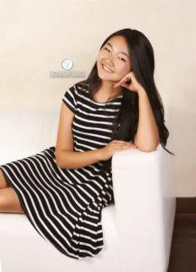 WongKerri99922932-020