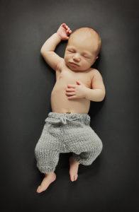 newbornbabyboycharleston