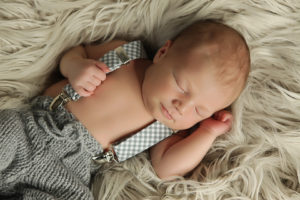 newbornphotoscharlestonsc