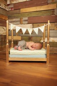 newbornpictures