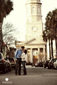 Wedding Photographers Charleston SC