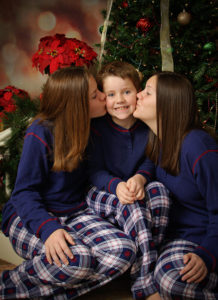 kids-christmas-pictures