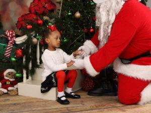 best-santa-pictures