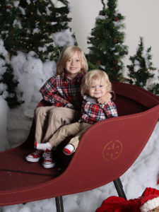 santa-pictures-charleston-sc