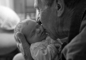 grandfather-with-newborn