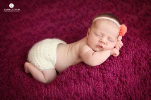 cute-baby-girl-photography