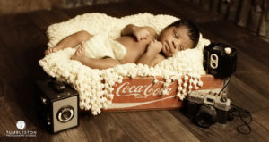 cute-newborn-baby-photography