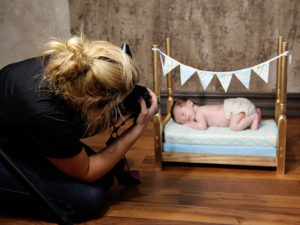 newborn-baby-photography-shoot
