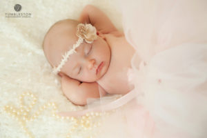newborn-girl-photography