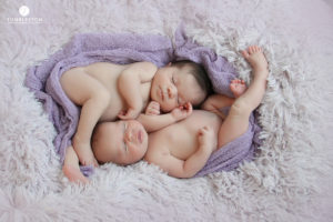 newborn-twins-photography