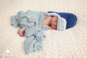 sleeping-baby-photography
