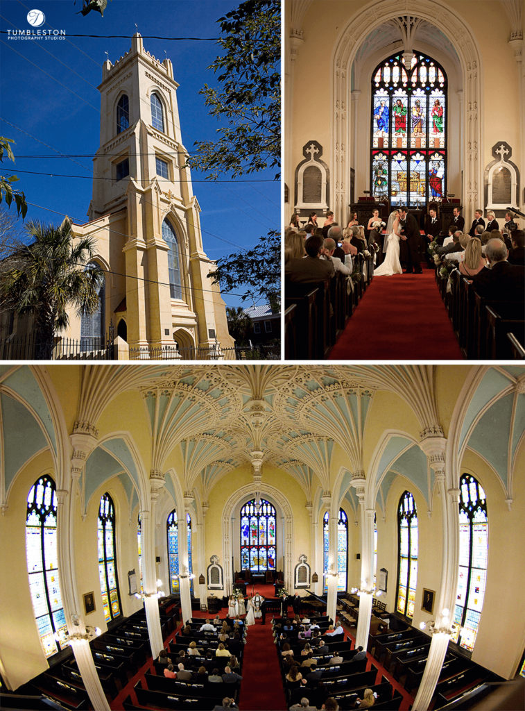 Charleston-Unitarian-Church