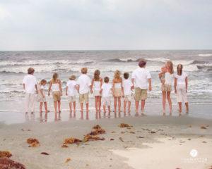 beach-photographers-charleston-sc