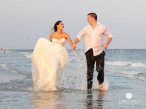 beach-wedding-photography-shoots
