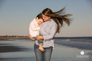 mother-son-beach-photography
