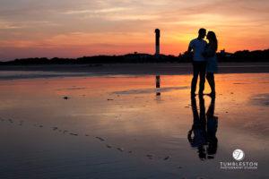 sunset-beach-photograph