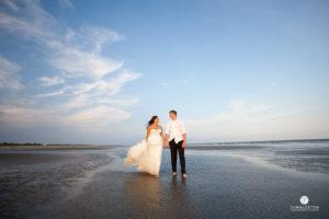 wedding-photos-beach