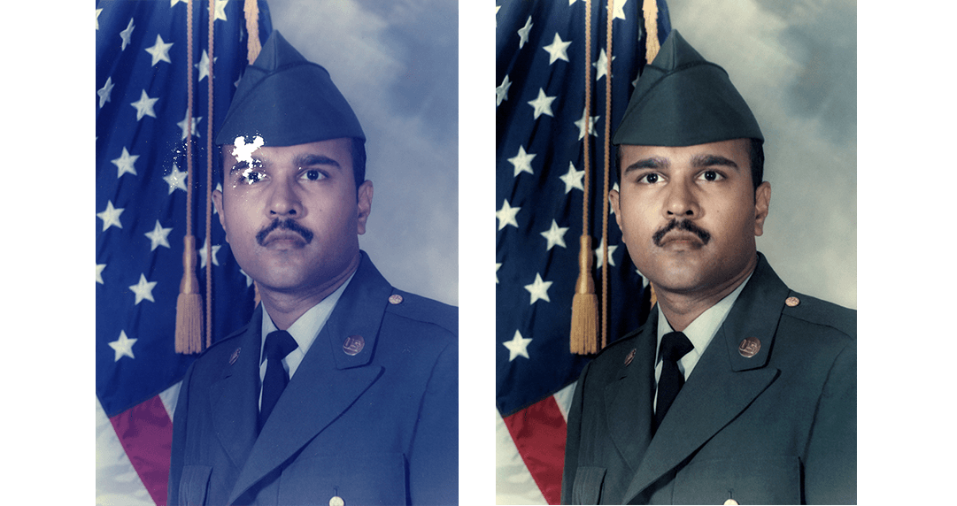 photo-restoration-charleston-sc