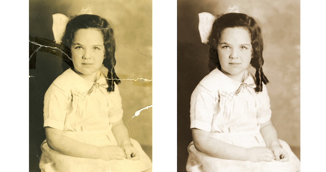 beautiful-photo-restoration