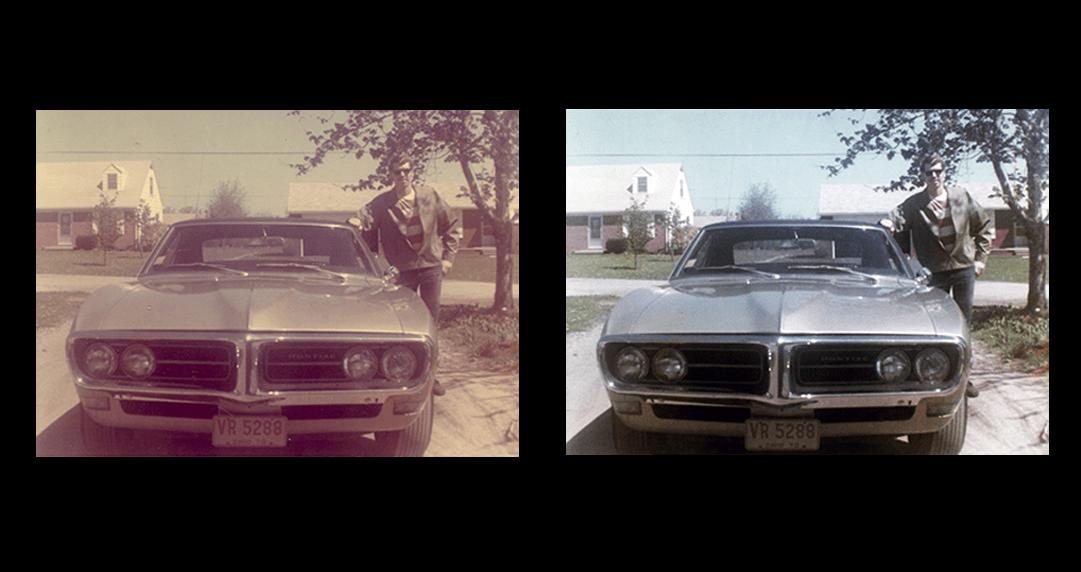 fixing-old-photos