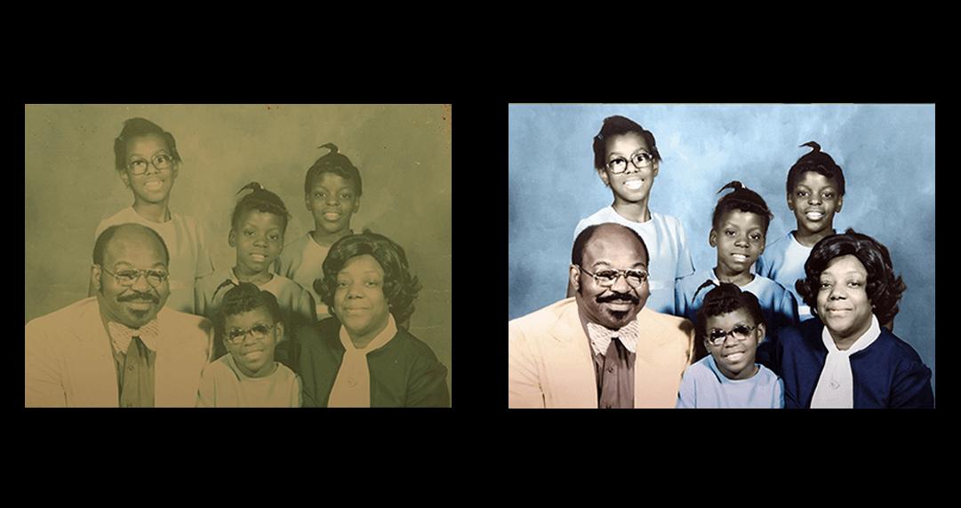 picture-restoration