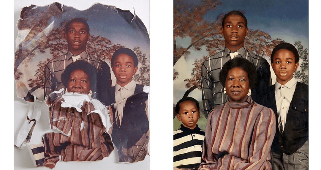 restored-family-photos