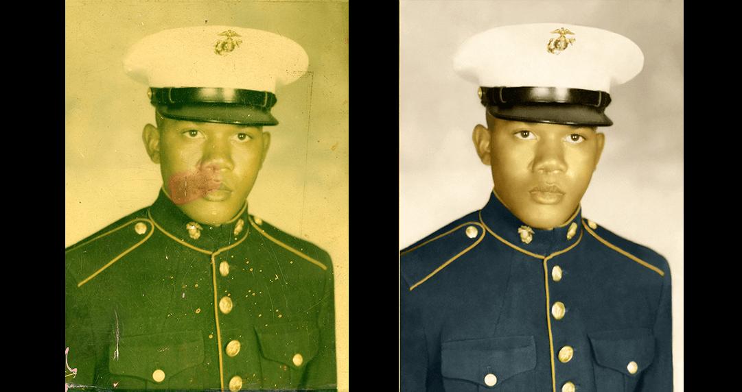 restored-military-photo