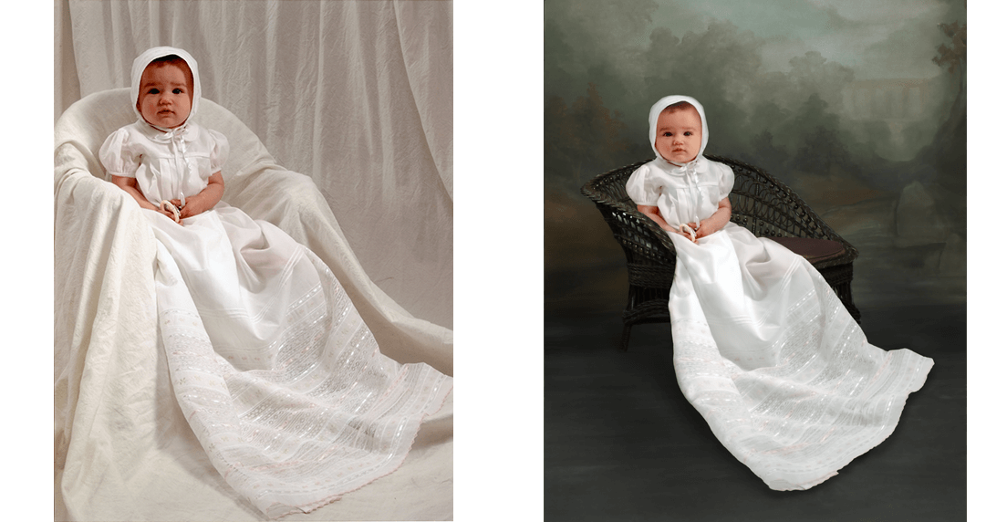 restored-newborn-photos