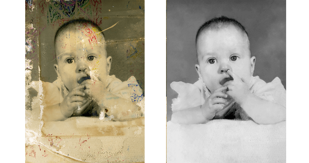 restored-old-photos