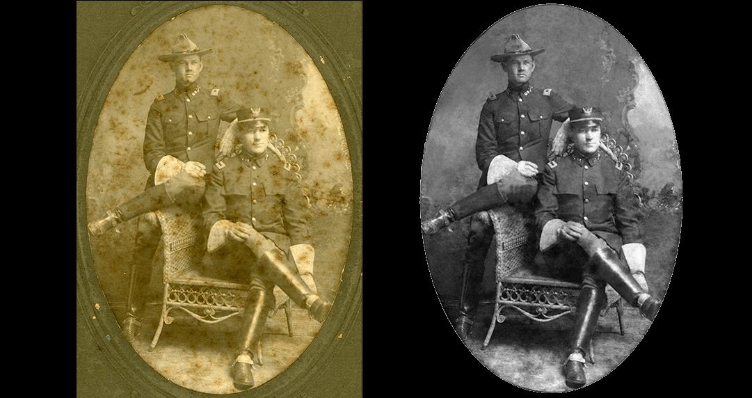 restored-photo