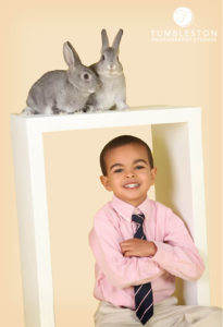easterpictures