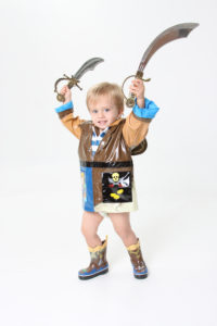 kids-dressup-pictures
