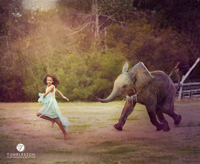 child-fantasy-photography