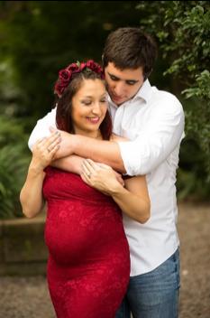 Maternity6