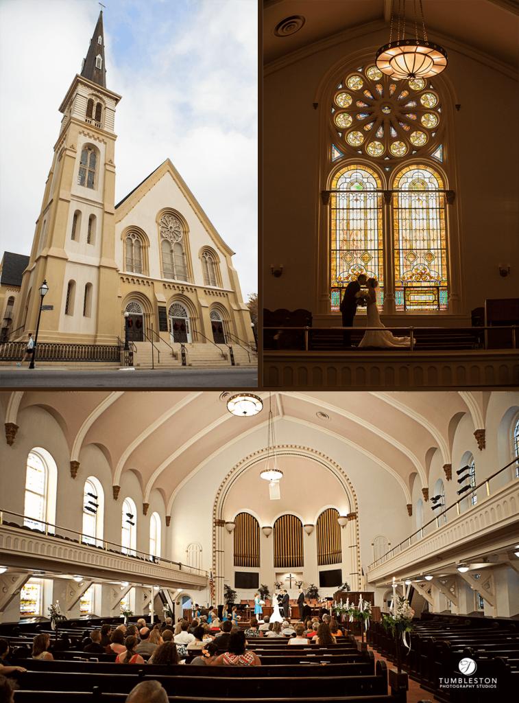 citadel-baptist