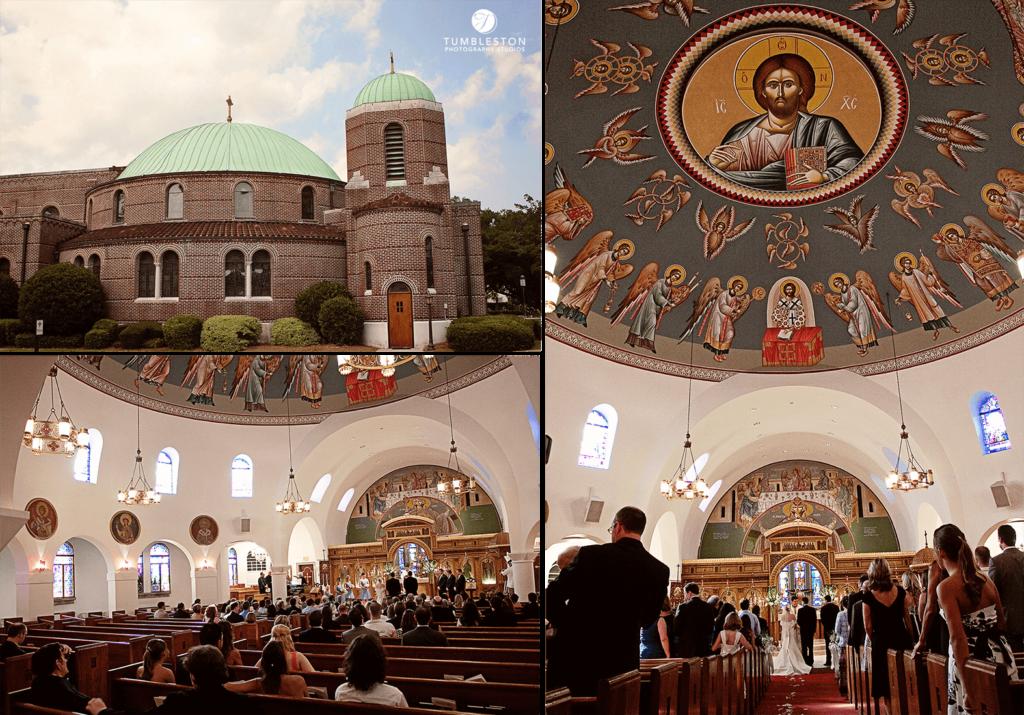 holy-trinity-greek-orthodox-church