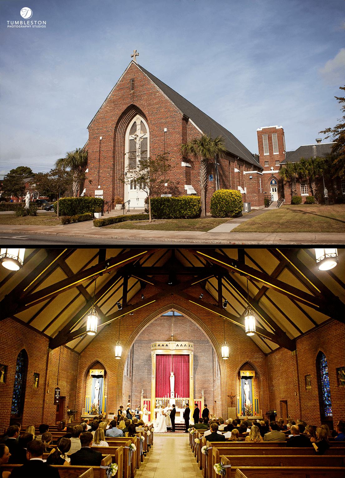 Sacred Heart Catholic Church Sacredheart