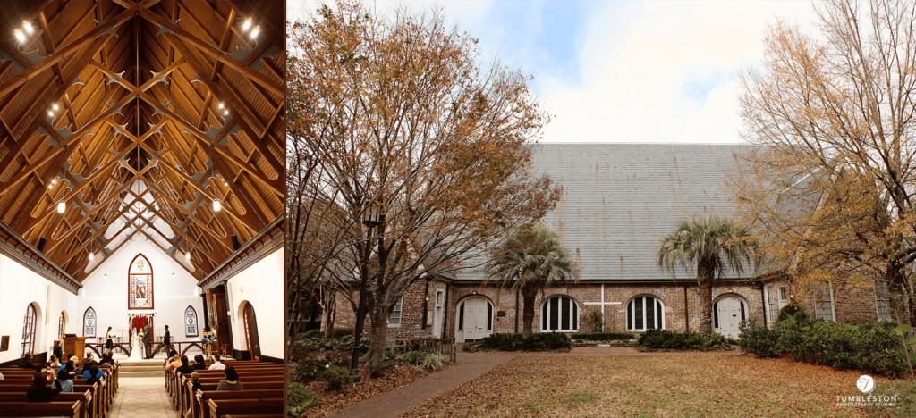 st-lukes-chapel