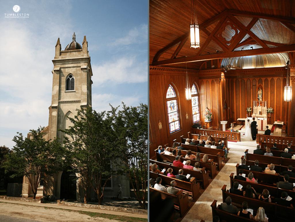 stella-maris-church-charleston-sc