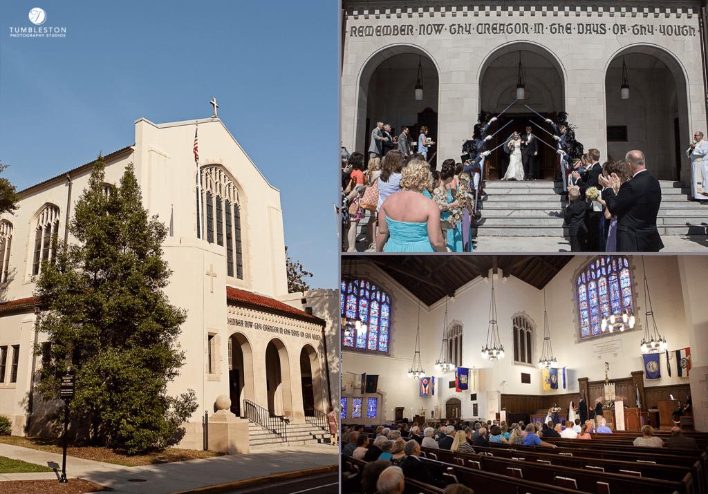 summerall-chapel-Charleston-sc