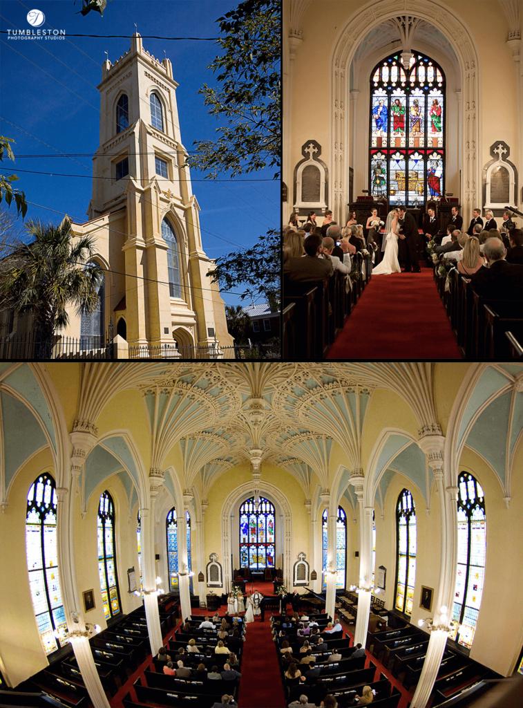 Charleston-Unitarian-Church