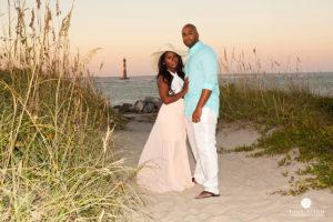 Folley Beach Charleston SC